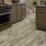 Shaw Array Rock Creek Tile 00313 Reed