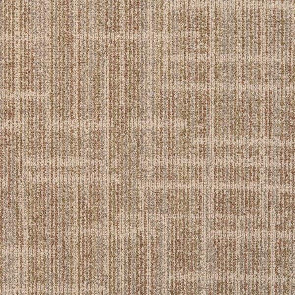Kane Contract Carpet Sonnet Dickinson Carpet Hardwood