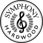 Bravada Hardwood Symphony BRA95306