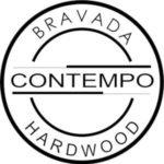 Bravada Hardwood Contempo