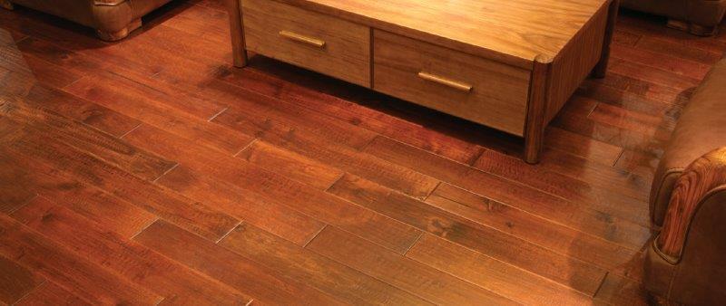 Hardwood flooring dublin ca gurus floor for Hardwood floors dublin
