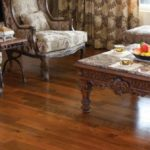 Alston Hardwood Arlington Walnut