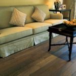 Alston Hardwood Bergamo Oak