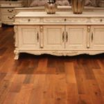 Alston Hardwood Montage Walnut