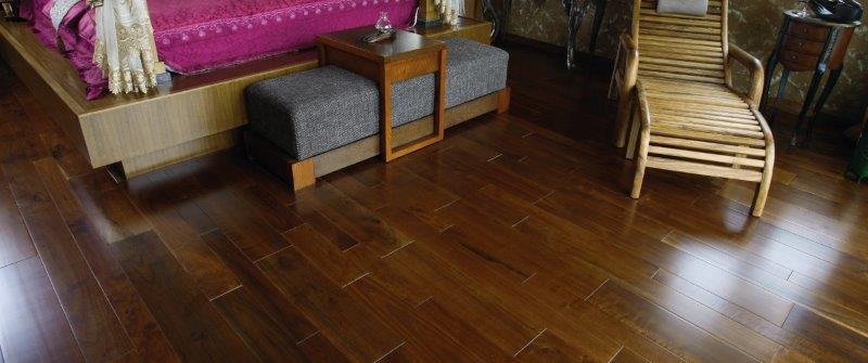 somerset hardwood flooring mirage alston hardwood flooring