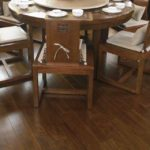 Alston Hardwood Stanford Maple