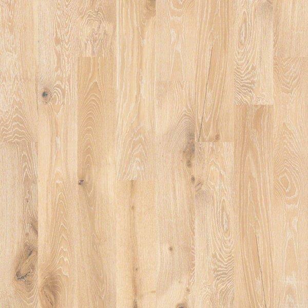 Argonne Forest Oak Hardwood Flooring Carpet Hardwood