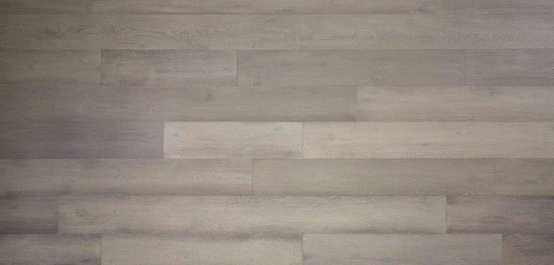 Dm Hardwood Silver Oak Marine Silver Carpet Hardwood Flooring