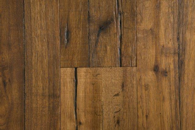 Du Chateau Hardwood Flooring Bay Area California