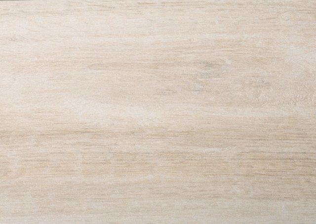 wheel wow basic guocera ceramiche floor tiles available