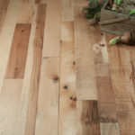 Hallmark Hardwood Anise Hickory Organic