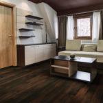 Hallmark Hardwood Camden Maple