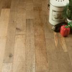 Hallmark Hardwood Caraway Oak Organic