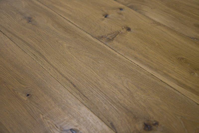 Hallmark Hardwood Flooring Avalon Oak ... - Hallmark Hardwood Flooring