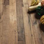 Hallmark Hardwood Kava Walnut Organic