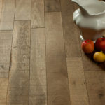 Hallmark Hardwood Masala Oak Organic