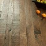 Hallmark Hardwood Tulsi Hickory Organic