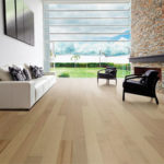Hallmark Hardwood White Plains Maple