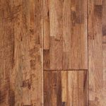 Mission Collection Hardwood CARMEL