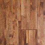 Mission Collection Hardwood CARMEL