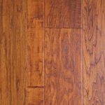 Mission Collection Spanish Hills Hardwood MESA