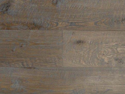 Monarch Hardwood Flooring