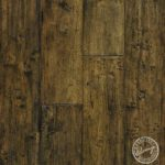 Provenza Hardwood Flooring - Black River