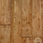 Provenza Hardwood Flooring - Chamboard