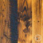 Provenza Hardwood Flooring - Chestnut Distressed