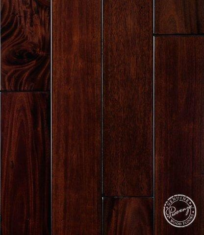 Provenza Hardwood Flooring Crown Garnet Carpet