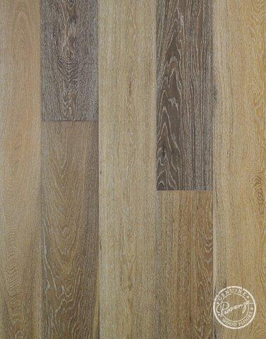 Provenza Hardwood Flooring Moon Shadow Carpet Hardwood