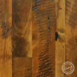 Provenza Hardwood Flooring - Oak Distressed