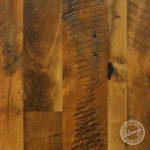 Provenza Hardwood Flooring - Pine Character Distressed
