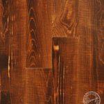 Provenza Hardwood Flooring - Rich Amber