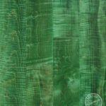 Provenza Hardwood Flooring - Shocking Green