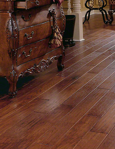 Anderson Hardwood Flooring Carpet Hardwood Lvt
