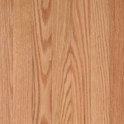 Mohawk Hardwood Flooring Carpet Hardwood Flooring Tile