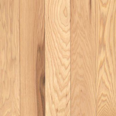 Mohawk Hardwood Flooring Carpet Hardwood Flooring
