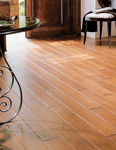Anderson hardwood flooring carpet hardwood flooring tile for Anderson hardwood floors