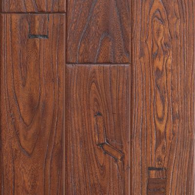 ... Cipriani Antique Elm Cherry ... - Mohawk Hardwood Flooring - Carpet Hardwood Flooring Tile Concord CA