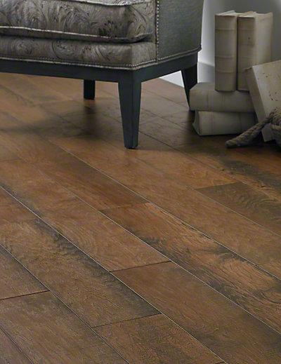 Anderson Wood Flooring Taraba Home Review