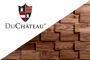 Duchateau Wall Covering