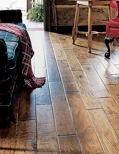 Anderson Hardwood Flooring Carpet Hardwood Lvt
