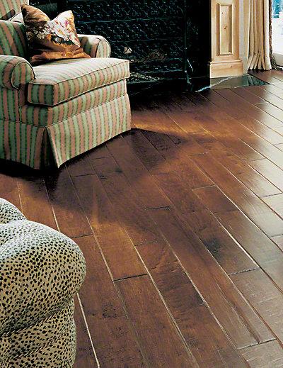 Anderson Hardwood Flooring Carpet Hardwood Flooring Tile Concord Ca