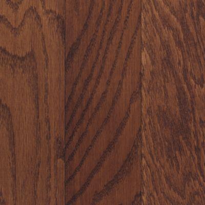 Mohawk Hardwood Flooring Carpet Hardwood Flooring Tile