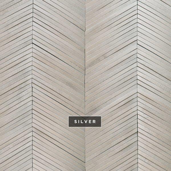 Duchateau Wall Covering Carpet Hardwood Flooring Tile