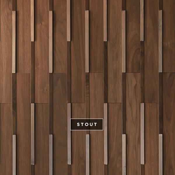Du Chateau Flooring Reviews: Duchateau Hardwood Wall Covering - Carpet