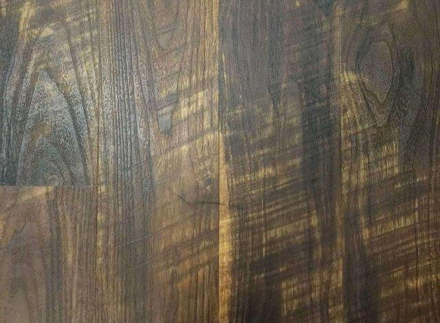 Cortona Vinyl Plank Flooring Carpet Hardwood Flooring