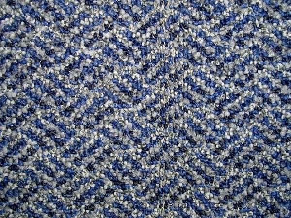Commercial Carpet Remnants Carpet Hardwood Flooring Tile