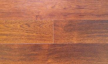 Larkwood Laminate Majestic Mahogany Neuc01 Carpet
